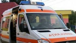 Un oraș a rămas fără șoferi de ambulanță: 13, prinși când FURAU combustibil
