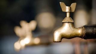 Localități rămase fără alimentare cu apă după viscol