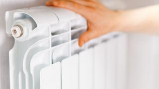 În ce zonă din Constanța vor fi oprite căldura și apa caldă