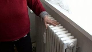 Fără servicii de termoficare pentru unii dintre locuitorii Constanței