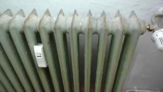 Fără căldură! Unde vor fi oprite instalațiile RADET Constanța