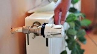 Unii constănțeni, lipsiți de servicii de termoficare