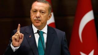 Fără parteneriate! Preşedintele turc își dorește aderarea la Uniunea Europeană