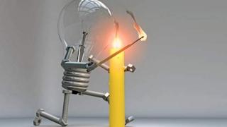 Întreruperi de curent electric în Constanța și în județ