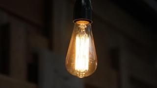 Fără curent electric în Constanța și mai multe localități! Ești afectat?