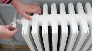 Fără servicii de termoficare. Vezi unde