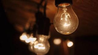 Fără lumină, joi şi vineri! Vezi zonele afectate