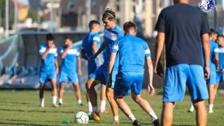 FC Farul va susţine încă un meci de verificare