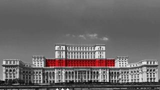 """""""Fără penali în funcții publice"""", sau cum propune USR schimbarea Constituției"""