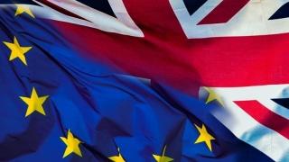 Fără un acord pe Brexit, M. Britanie nu dă niciun ban UE