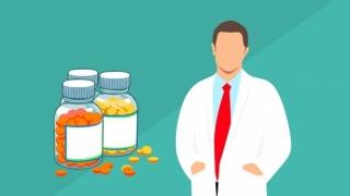 Ziua Mondială a Farmacistului
