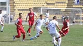 Ultimul test pentru FC Farul înaintea noului sezon