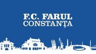 Farul a primit acceptul de a folosi marca FC Farul Constanţa 1920