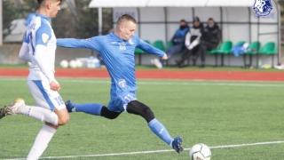 Farul Constanţa a ratat calificarea în sferturile de finală ale Cupei României