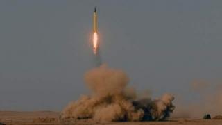 O rachetă lansată din Fâșia Gaza a căzut într-un oraș din sudul Israelului