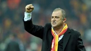 Fatih Terim, din nou la Galatasaray Istanbul