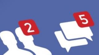 Asta îi lipsea?! Facebook va oferi și servicii matrimoniale!