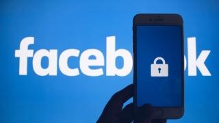 Cum a ajuns Facebook să fie piaţă neagră pentru comerţul ilegal de obiecte de artă şi antichităţi
