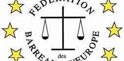 Un milion de avocați europeni își exprimă îngrijorarea față de intruziunea SRI în Justiție