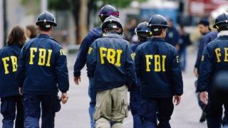 FBI nu ştie de ce au murit 58 de oameni în Las Vegas