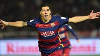 FC Barcelona, în finala Cupei Spaniei, Bayern Munchen, în sferturile Cupei Germaniei