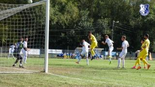 FC Farul a eliminat-o pe Axiopolis, la loviturile de departajare