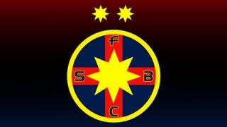 FCSB, în mare pericol! Încă cinci jucători testaţi pozitiv la COVID-19