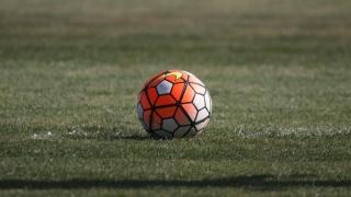 FCSB s-a impus pe final la Chiajna