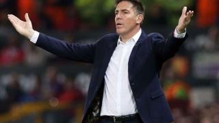 FC Sevilla și secretul revenirii din partida cu FC Liverpool