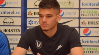 """Fanii au decis cel mai bun """"11"""" al fotbaliştilor fără titlu în Liga 1 din ultimul deceniu"""