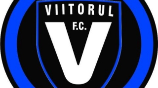FC Viitorul dezminte speculațiile apărute în presă
