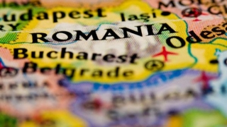 """Șase federații patronale, reunite în confederația """"Business România"""""""