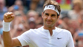 Serena Williams şi Roger Federer, cei mai buni sportivi în ancheta AIPS