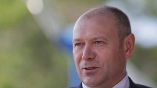 Procurorul-şef al DIICOT, Felix Bănilă, şi-a dat demisia