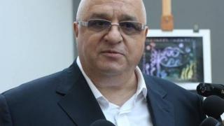 PSD Constanța neagă că se fac  presiuni pentru participarea la miting