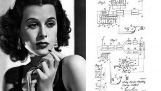 Invenții mai puțin cunoscute ale femeilor