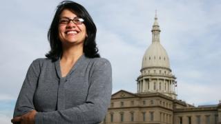Femei musulmane, pe cale să fie alese în Congresul SUA