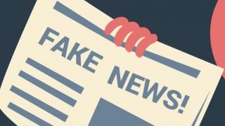 """Fenomenul """"fake news"""" atacă și domeniul comerțului online"""