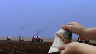 Subvențiile din bugetul național pentru fermieri, din 28 februarie