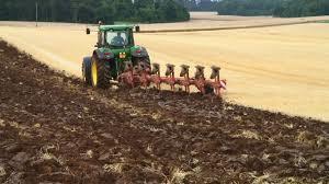 Fermieri, vin ajutoarele europene!