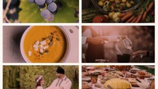 """""""Festivalul Gastronomiei și Vinului Românesc"""", la Constanța"""