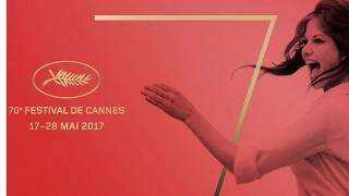 Festivalul de Film de la Cannes și-a desemnat câștigătorii