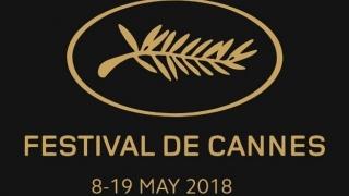 Cannes 2018, selecţia OFICIALĂ