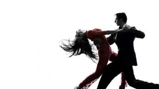 Festival de salsa la Vama Veche. Ce dansatori celebri vor veni