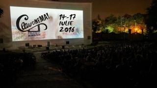 """Filme de Cristian Mungiu, Alexandru Solomon și Cristi Puiu, la Festivalul """"Ceau, Cinema!"""""""