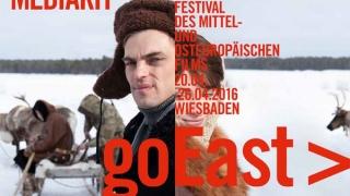 Participare românească la Festivalul internațional de film goEast, de la Wiesbaden