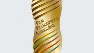 Ploaie de stele la Festivalul filmului francofon de la Angouleme