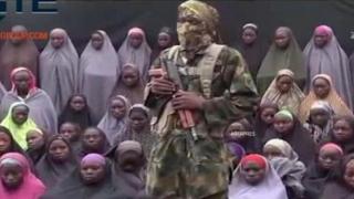 Boko Haram acționează din nou! Fete răpite în sud-estul Nigeriei
