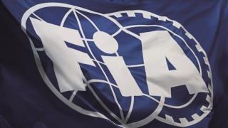 A fost anulată a noua cursă a sezonului din Formula 1