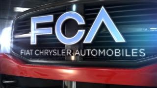 Fiat Chrysler respinge acuzaţiile și susține că respectă normele de poluare